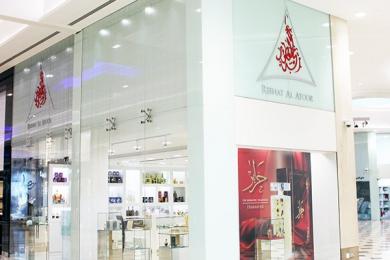 Reehat-Al-Atoor-Arabic-perfume-shop-1