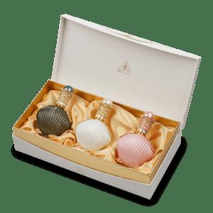gift Pack - Reehat Al Atoor