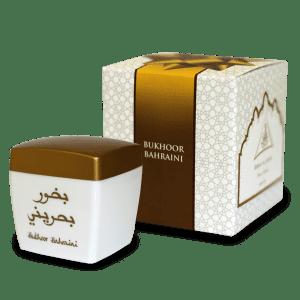 Bukhoors Bahraini Big - Reehat Al Atoor
