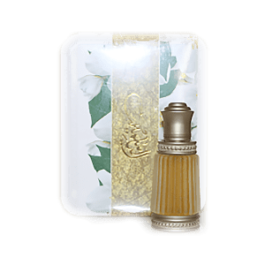 Jasmin Oil - Reehat oil Collection