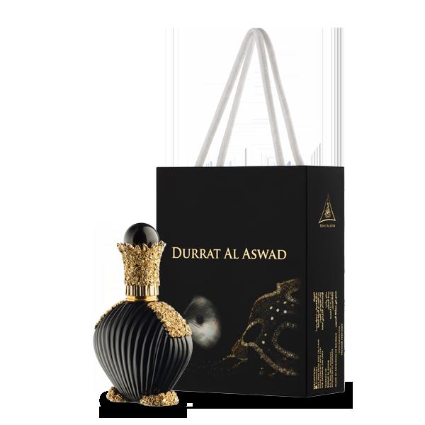 Durrat Al Aswad Spray - Reehat Al Atoor