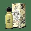 Bint Al Sultan Spray - Reehat Al Atoor
