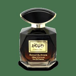 Dehnal Oud Spray - Reehat Al Atoor