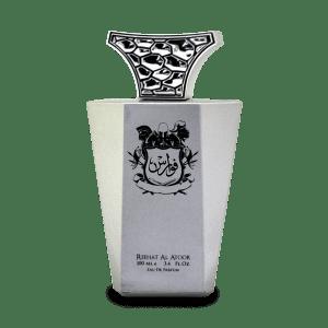 Fawares Spray - Reehat Al Atoor