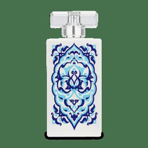 Naqsh Spray - Reehat Al Atoor