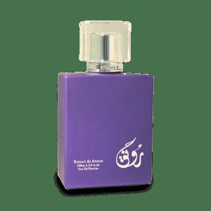 Ronack Spray - Reehat Al Atoor