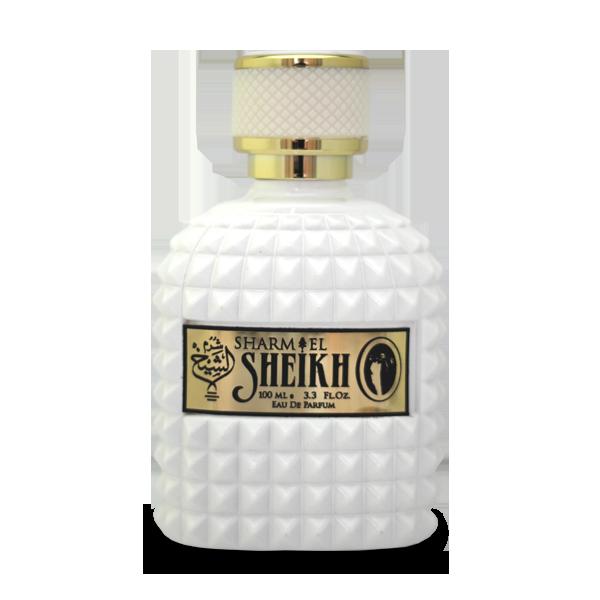 Sharm El Sheikh Spray - Reehat Al Atoor