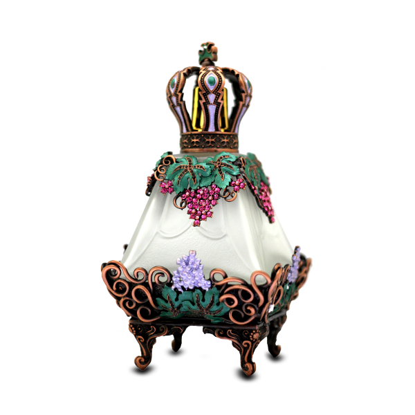 accessories_oil_burner - Reehat Al Atoor