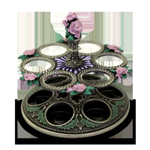 accessories_oil_holder - Reehat Al Atoor