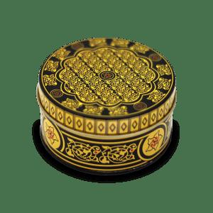 Bukhoors Sanafi - Reehat Al Atoor