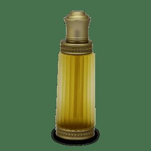oil_saif - Reehat Al Atoor