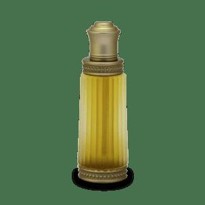 oil_shama - Reehat Al Atoor