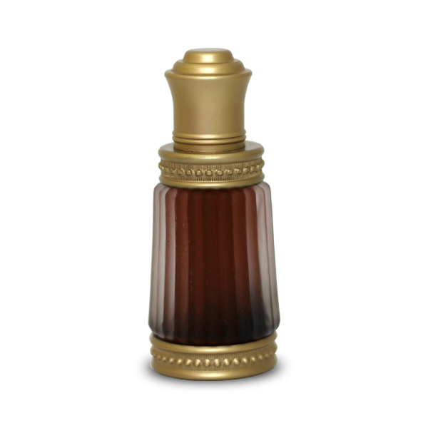 amber-oil-6ml-btl